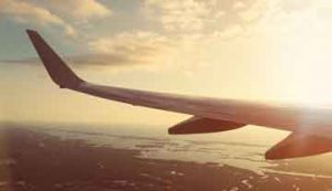 Travel Insuranve Benefits