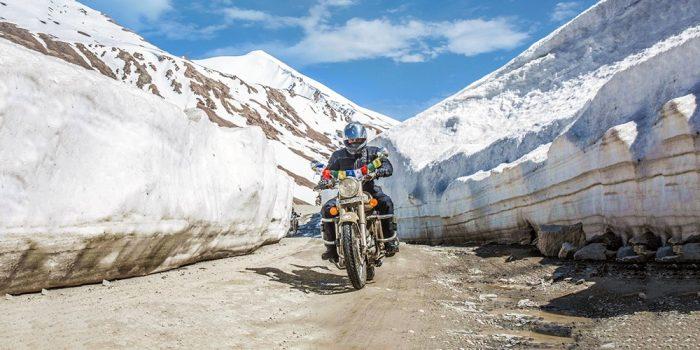 Manali-Leh-Srinagar-Cover-Image-001
