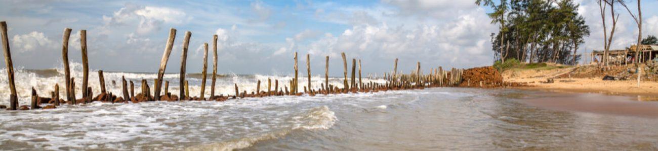 Tajpur-Sea-Beach