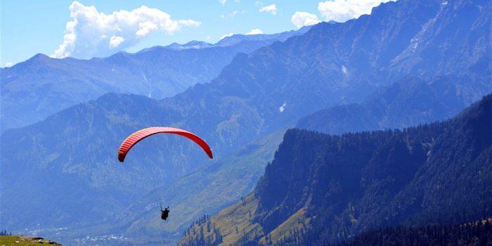 paragliding-wide